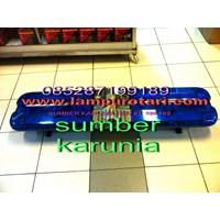 Rotator Sirene Damkar  Murah 5
