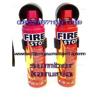 Firestop Pemadam Api