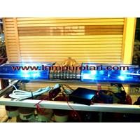 Distributor Rotator Sirene Polisi LTF 9711 3