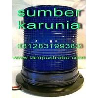 Beli Lampu Strobo ECCO 6570 12V - 48V  4