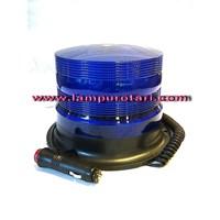 Jual Lampu Rotary 6 inch Diamond 24V 2