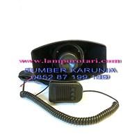 Toa Sirene Polisi CJB 100 watt Murah 5