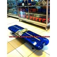 Jual Lampu Rotator Damkar LTF 9700 2