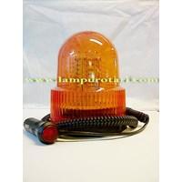 Beli Lampu Rotari Diamond 6 inch 24V 4