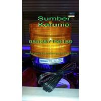 Lampu Strobo Senken LTD 172 1