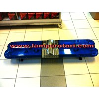 Distributor Mika Lampu Lightbar Ambulance 3