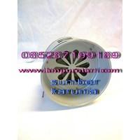Distributor MS 190 motor sirene 220V 3