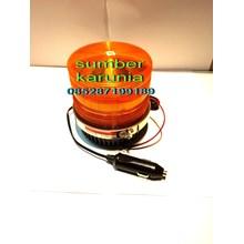 Lampu strobo SENKEN LTD 172 Amber