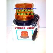 Lampu Strobo CH362 3