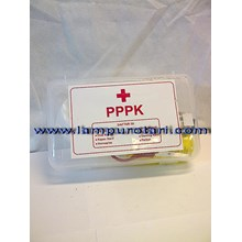 First Aid Mini Boxes