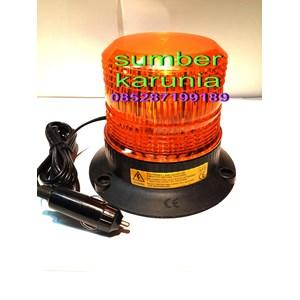 Dari Lampu Strobo LED Federal Signal  4