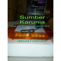 Lampu Minilightbar LED  1
