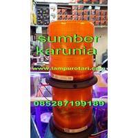 Distributor Lampu Strobo SL 331  3