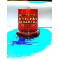 Jual Lightbar Rotator Jasa Marga 2
