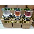 Lampu Strobo Solar Cell 5