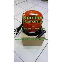 Jual Lampu Rotari Merk BRITAX 12V - 24V DC 2