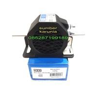 Distributor Alarm Mobil Back Up Ecco 3