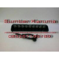 Beli Lampu Strobo Led 336 12V Biru  4