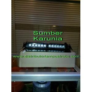 From Led Strobe Lights 90Cm P1006K 6