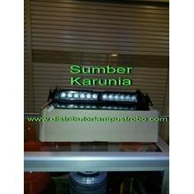 Strobe Lights Dashboard Led 12V