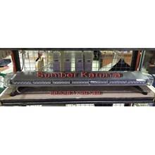 Lightbar Rotator Ambulance Type 8400