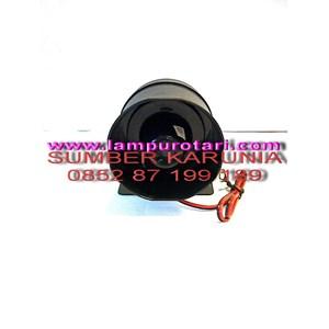 Dari Lampu Rotary AC 4 inch 220V 1