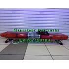 Lampu Rotator Ambulance TBD 5000  5