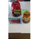 Lampu Rotary Merk Britax 6 Inch 4
