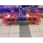 Lampu Rotary Ambulance Senken TBD 2000 8