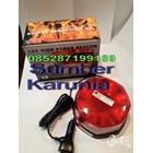 Lampu Rotary Ambulance Senken TBD 2000 4