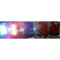 Jual Lampu Rotary Led WL 27 2
