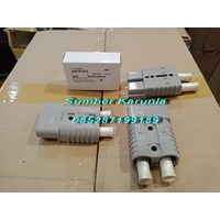 175A Anderson Cable Socket