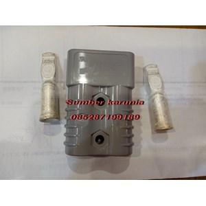 Soket Kabel Anderson 175A