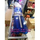 Lightbar Rotator Polisi Led Biru - Biru 2