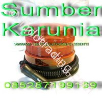 Distributor Lampu Strobo LED 51064  3