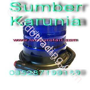 Lampu Rotari LED 24V