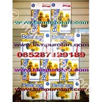 Beli Lampu Rotari 12V - 24V BRITAX 6