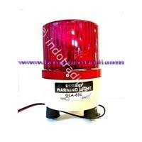 Beli Lampu Rotari 12V DC Diamond 6