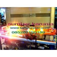 Distributor Lampu Rotator Damkar 3