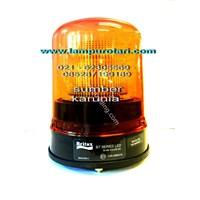 Distributor Lampu Strobo Xenon Syifco 3