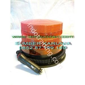 Lampu Blits LED 6