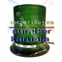 Distributor Lampu Blits SL 331 12V 3