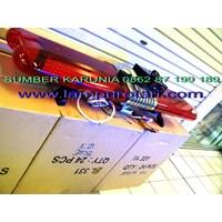 Beli Rotator Polisi Type TBD 5000 4