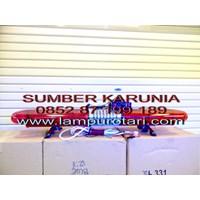 Distributor Lampu Rotator Polisi LTF 9761 3