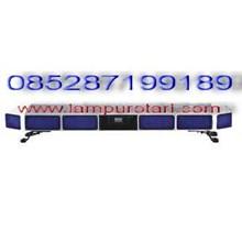 Rotator Sirene Polisi TBD 5000