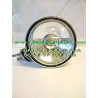 Beli Lampu Sorot LED Focus 4