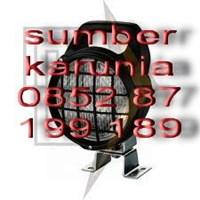 Dari Lampu Sorot TX 800 5