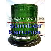 Distributor Lampu Strobo LED Landone 3