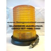Lampu Strobo LED Landone Murah 5