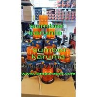 Beli Lampu Strobo ECCO 6570 Amber 4